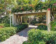 602 Courtside Dr Unit F-102, Naples image