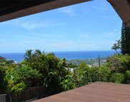 4559 Sierra Drive Unit B, Honolulu image