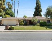 4613 Ironwood, Bakersfield image