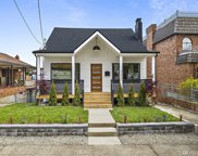 3258 36th Ave SW, Seattle image