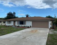 2316 Lotus  Road, Fort Myers image
