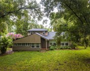 2524 Rest Haven Avenue, Orlando image