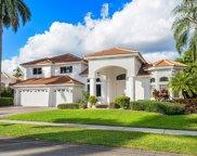 10587 E Key Drive, Boca Raton image