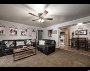 4158 S Oak Meadows Dr. Unit 20, Taylorsville image