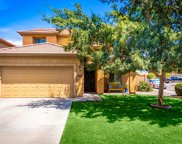 578 E Quentin Lane, San Tan Valley image