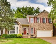 389 Cannonade Cir, Franklin image