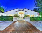 8750 Sw 100th St, Miami image