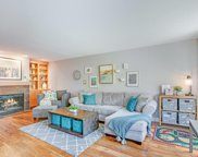 710 Duncanville Ct, Campbell image