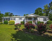 2410 Troutman Circle, Conway image