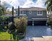 416 Nw 118th Ter, Coral Springs image