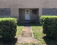 641 Fremont Avenue, Daytona Beach image