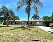2353 Fern Palm Drive, Edgewater image