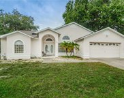 565 High Pines Court, Palm Harbor image
