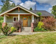 3002 Birchwood Ave, Bellingham image