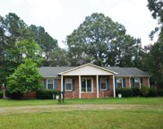 234 Old Greenwood Hwy, Abbeville image