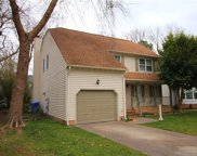 1028 Stillmeadows Court, South Chesapeake image