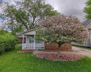 236 KINROSS AVE, Clawson image