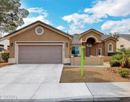 5517 Green Willow Street, Las Vegas image