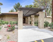 7436 E Chaparral Road Unit #153B, Scottsdale image