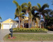 769 Harbor Island, Clearwater Beach image