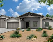 37209 N 11th Avenue, Phoenix image