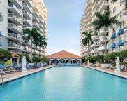 5077 Nw 7th St Unit #903, Miami image