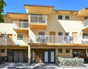 1500 Ocean Bay Drive Unit P4, Key Largo image