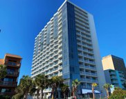 5511 N Ocean Blvd. Unit 706, Myrtle Beach image