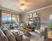 9735 Acqua Ct Unit 637, Naples image
