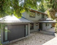 3970 Sunset Boulevard, North Vancouver image