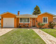 446 N Bayview Ave, Sunnyvale image