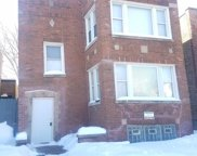 331 West 76Th Street Unit 2, Chicago image