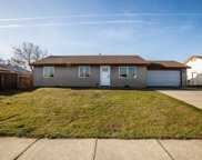 12607 W 11th, Airway Heights image