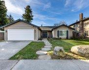 8936  Castle Park Drive, Elk Grove image