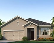 10688 SW Prato Way, Port Saint Lucie image