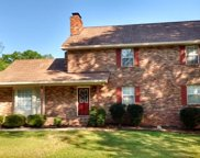 804 Falcon Dr, Madison image