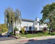 895 Quince Ave 15, Santa Clara image