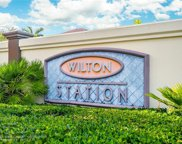 2617 NE 14th Ave Unit 306, Wilton Manors image