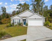 3151 Baytree Court, Conway image