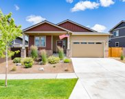 2378 Ne Jackson  Avenue, Bend, OR image