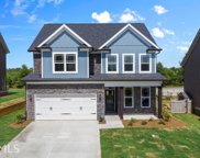 26 Ashwood Dr, Cartersville image