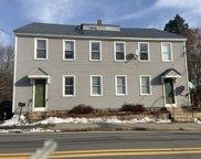 445 Putnam Hill Rd., Sutton image