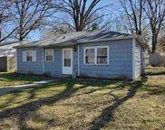 4601 Bowser Avenue, Fort Wayne image
