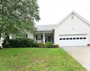 210 Field Brook Drive, Clemmons image