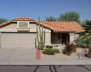 2120 E Cathedral Rock Drive, Phoenix image