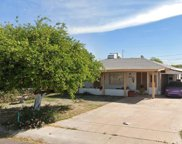 11831 N 113th Drive, Youngtown image