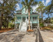 595 Kings River Rd., Pawleys Island image
