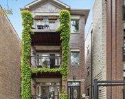 2710 W Thomas Street Unit #1, Chicago image
