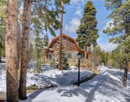 464 Tschaikovsky Road, Black Hawk image