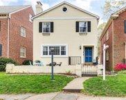 4213 W Franklin  Street, Richmond image